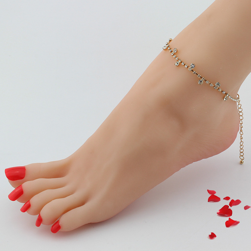 Best of Hot Leg Feet And 2