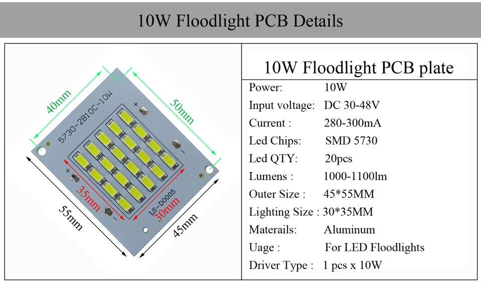 P10W-01