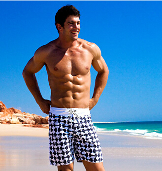 Latest Arrival Men s Beach Shorts Fashion Brand Male Household Casual Shorts Men Sweatpants 5 Minutes