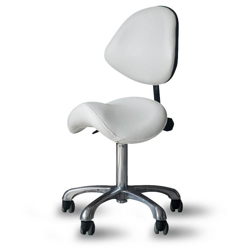 Office Chairs Portable Beauty Massage Tattoo Chair Multi-functional Tattoo Stool..