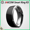 Jakcom Smart Ring R3 Hot Sale In Home Theatre System AS -A  Audio System Speaker Home Speakers Wood Tv Speakers Sound Bar