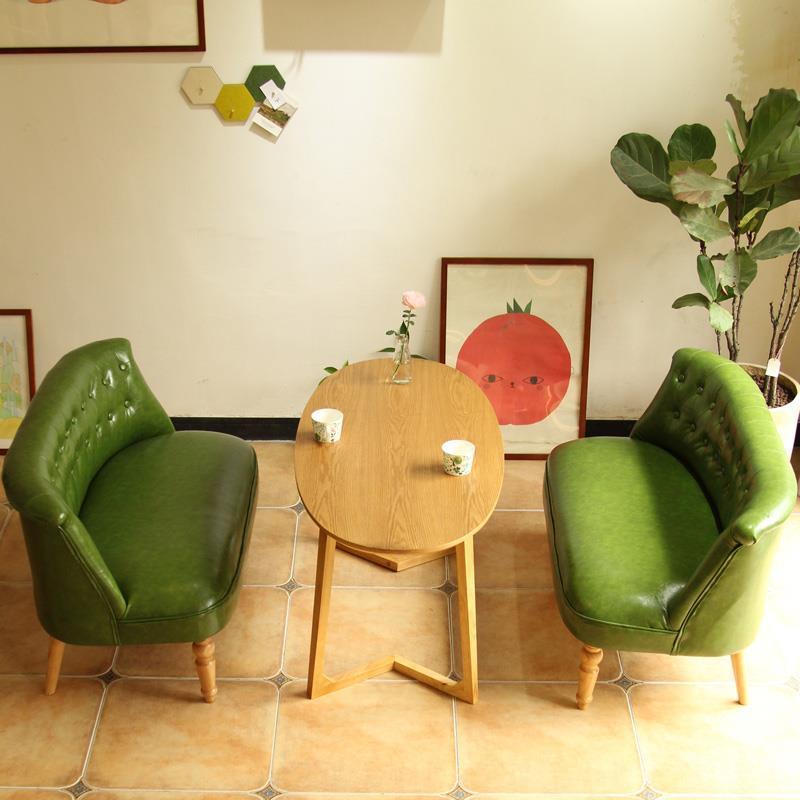 Asiento Divano Koltuk Takimi Moderna Moderno Para Meuble Maison Leather De Sala Set Living Room Furniture Mobilya Mueble Sofa