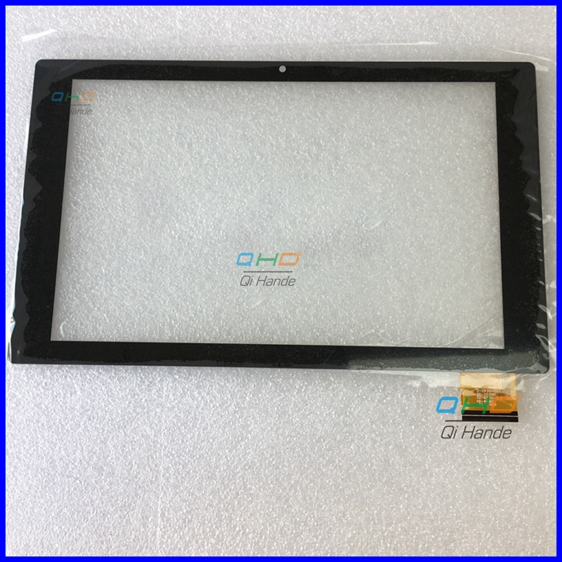New For 10.1'' inch mpman MPQC106i touch screen tablet computer multi touch capacitive panel handwriting screen Free Shipping