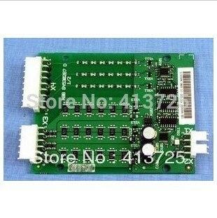 AINP-01C new ACS800 converter rectifier board/trigger board/thyristor trigger board patterson james alex cross run