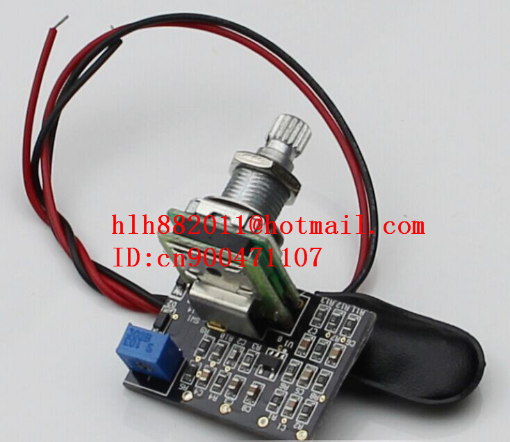 free shipping new electric guitar tone and volume electronic potentiometer capacitance QDD  DR-8167 free shipping new electric guitar and bass 2 a250k 2 b250k big tone and volume electronic dr 8159