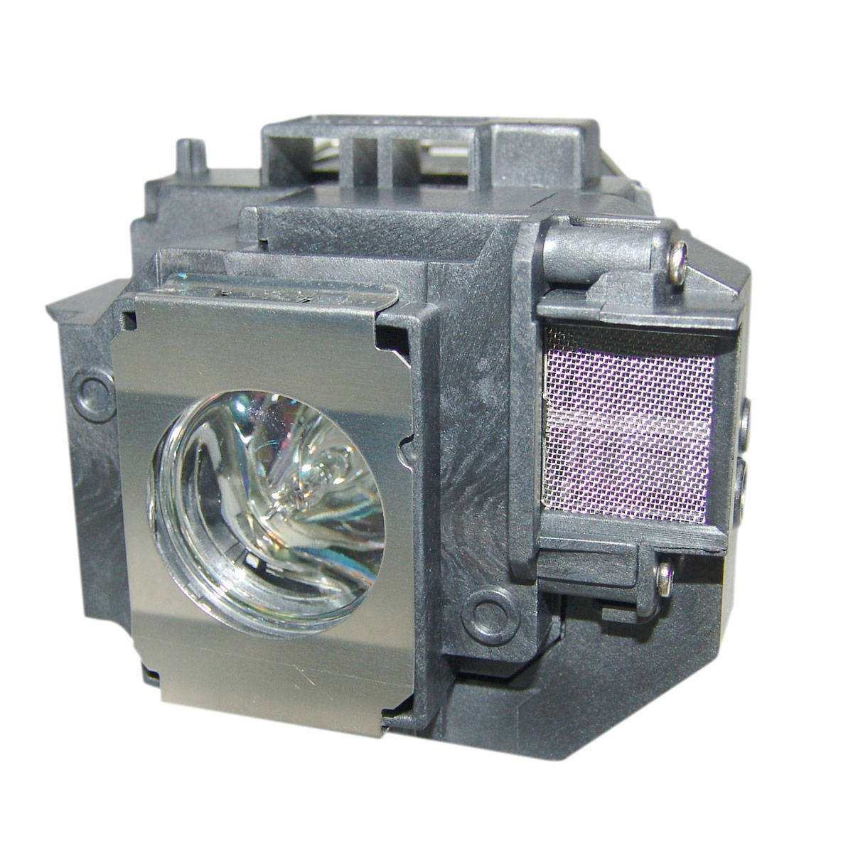 ELPLP55 V13H010L55 for Epson EB-W8D H335A Projector Lamp Bulb with housing литой диск replica td sk11 s 6 5x16 5x112 d57 1 et46 gmf