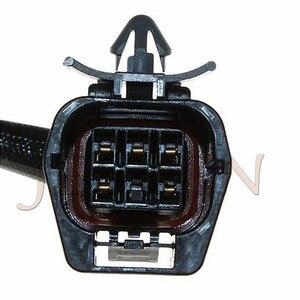 Image 4 - Air Fuel Ratio Upstream Lambda Probe Oxygen O2 Sensor fit For Mazda 6 ULTRA 2.5L 2008 2013 NO# 234 5033 L518188G1A L518 18 8G1A