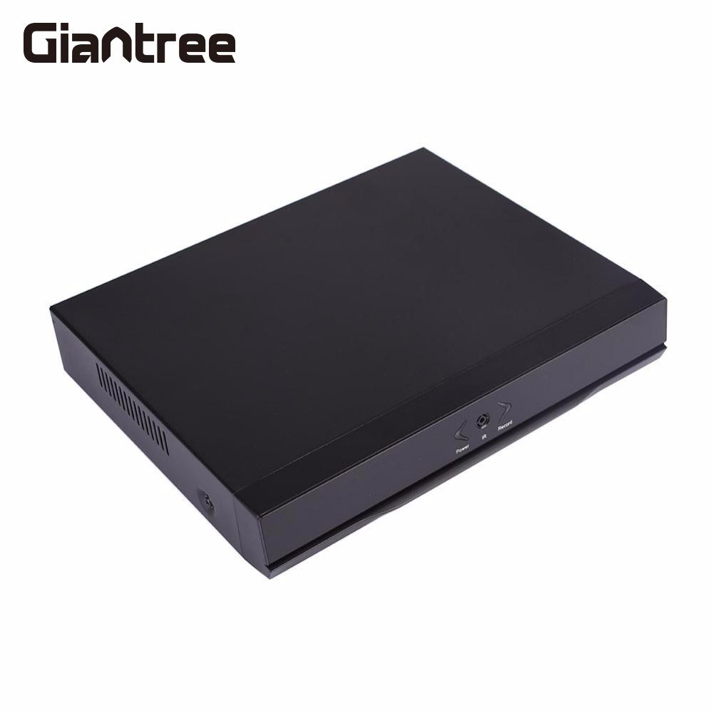 giantree 8 Channel CCTV Camera Onvif Network HD 1080P Video IP NVR Multilangua Home Security Safety Cam Recorder Vedio Camcordorgiantree 8 Channel CCTV Camera Onvif Network HD 1080P Video IP NVR Multilangua Home Security Safety Cam Recorder Vedio Camcordor