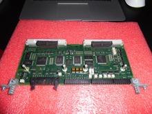 6SE7090-0XX84-0AB0 nowa wersja tanie tanio Taofa Micro SD Original brand MULTI