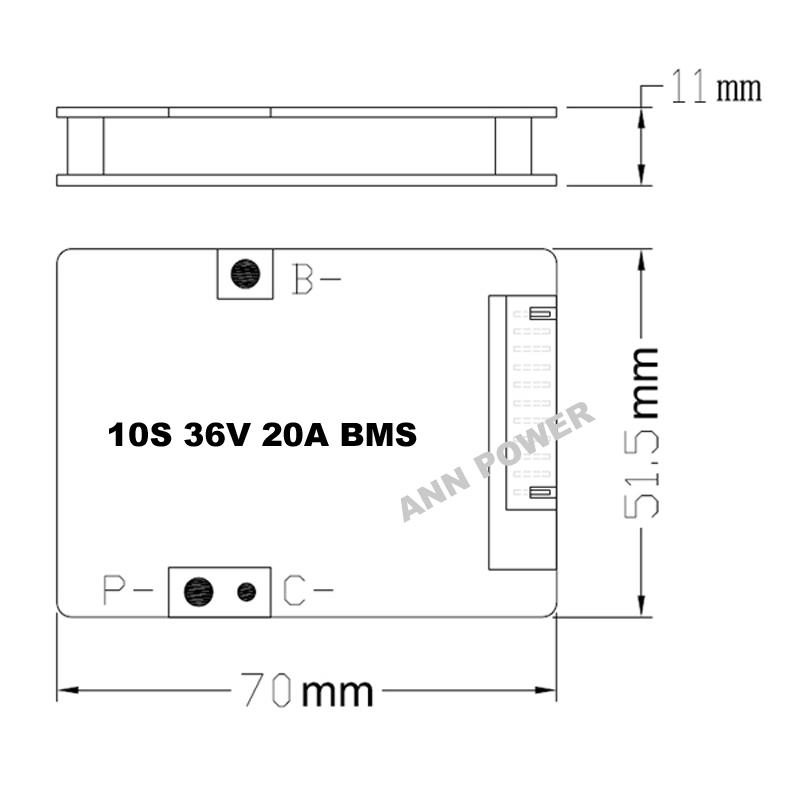 10M20A-09