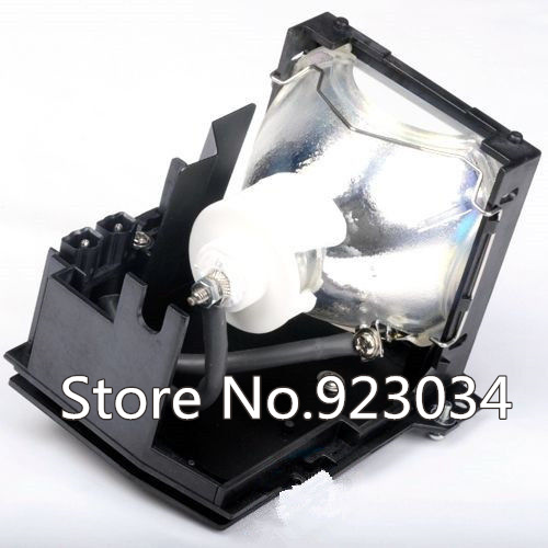 Compatible Projector lamp bulb RLC-006 with housing for VIEWSONIC PJ1172 wholesale replacement compatible projector lamp rlc 006 for viewsonic pj1172 projector