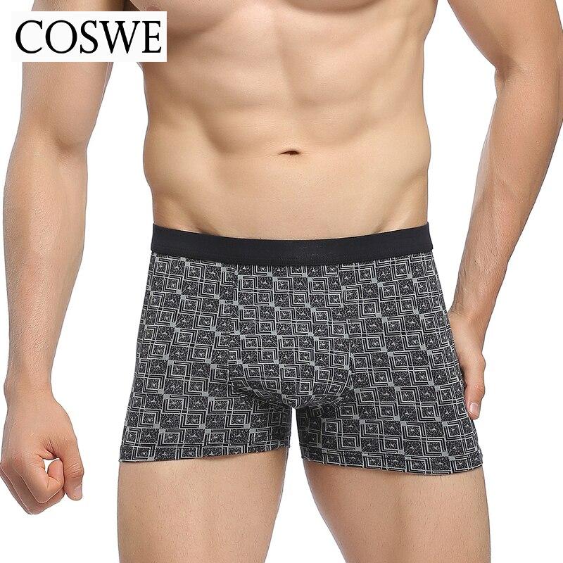 Online Get Cheap Mens Designer Underwear -Aliexpress.com | Alibaba ...