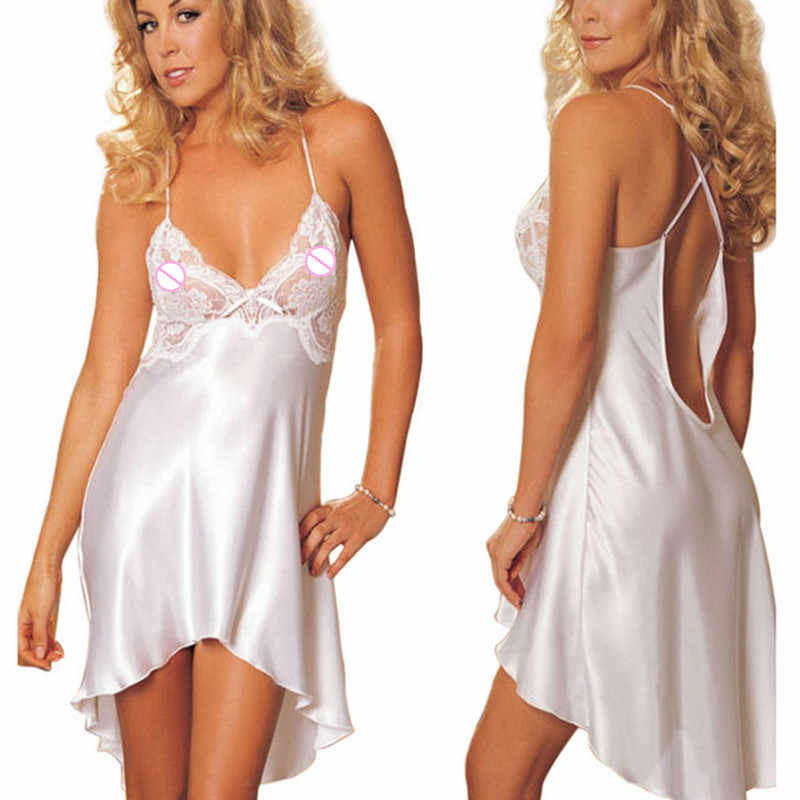 check out 6f3b8 1c85b New Women Sexy Lingerie XXL Plus Size Lingerie Sexy Dessous ...