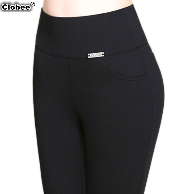 Online Get Cheap Black Work Pants -Aliexpress.com | Alibaba Group