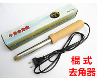 Free shipping The new Cow Sheep Bloodless go Angle CalvesLamb In addition to the angle tool