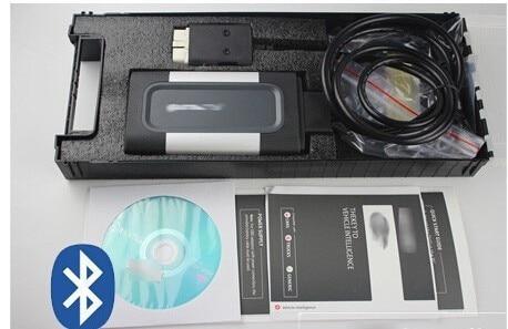 2019 TCS CDP 201503R3 pour autocome cdp pro avec bluetooth obd2 outil de diagnostic de voiture et de camion scanner obd2, livraison gratuite par DHL