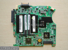 Free Shipping DABU3AMB8E0 For Toshiba T135D T130 Laptop Motherboard Mainboard A00006399060 Fully tested
