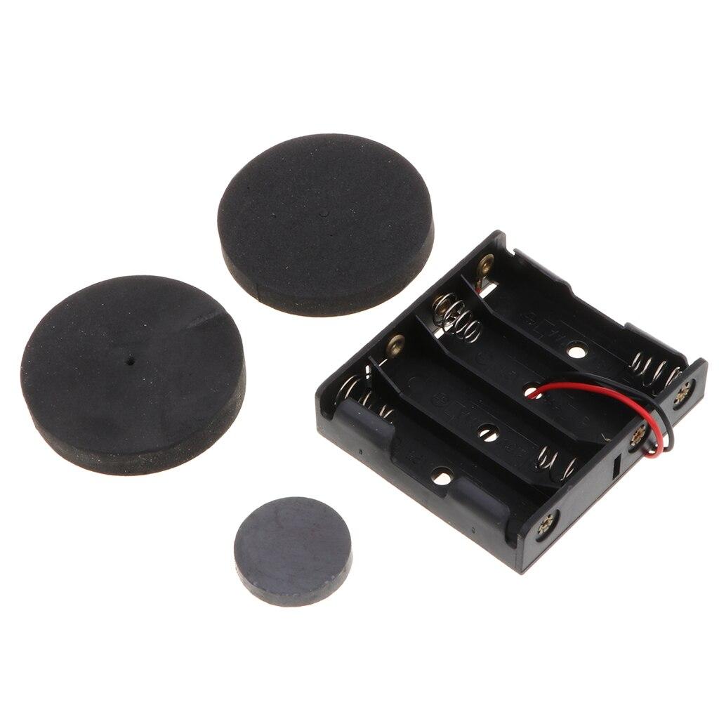 research.unir.net Educational Toys Toys & Games Mini Electric ...