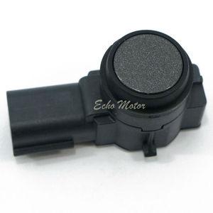 New PDC Parking Aid Bumper Object Sensor Radar Reverse Assist for Chrysler 1UT50LAUAA 0263023219