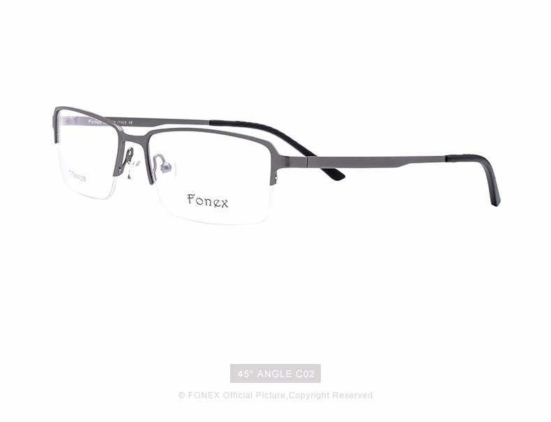 fonex-brand-designer-women-men-half-frame-fashion-luxury-titanium-square-glasses-eyeglasses-eyewear-computer-myopia-silhouette-oculos-de-sol-with-original-box-F10011-details-4-colors_02_17