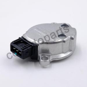 Image 5 - Crankshaft position Sensor For VW BEETLE Bora Golf Passat POLO GEELY Audi A3 A4 TT Seat Skoda 058905161B 0232101024 0232101025