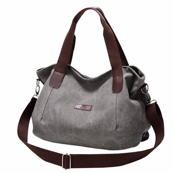 Woman Handbags  (8)_