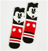 Fashion-Girls-Socks-Vintage-Cotton-Animal-Long-Socks-Leg-Warmers-Kids-Socks-for-Baby-Clothing
