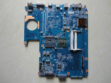Excellent quality Laptop Motherboard For Acer 7735 7735Z Mainboard 48.4CD01.021 MBPCA01001 Fully tested