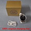 Оригинальное зарядное устройство для смарт-часов amyniмало 100%, аксессуары для смарт-часов es KW18, для смарт-часов es GT88