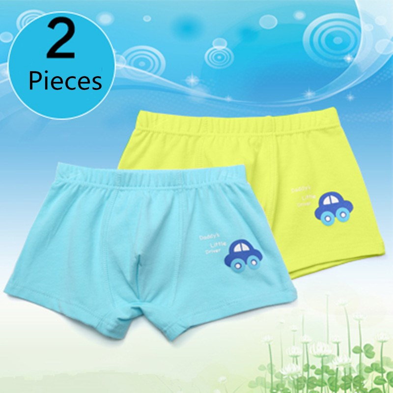 2 Stück Mädchen Shorts Sommer Beiläufige Kurze Hosen Heiße Mode Kinder Strand Hosen Beiläufige Kurzschlüsse Baby Dünne 2-5 Jahre Alten Shorts Sparen Sie 50-70%