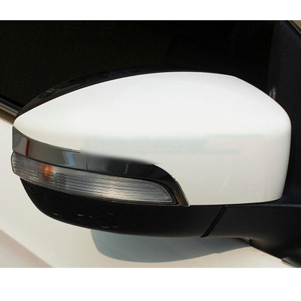 EGR Valve Standard EGV903 fits 97-02 Mitsubishi Mirage
