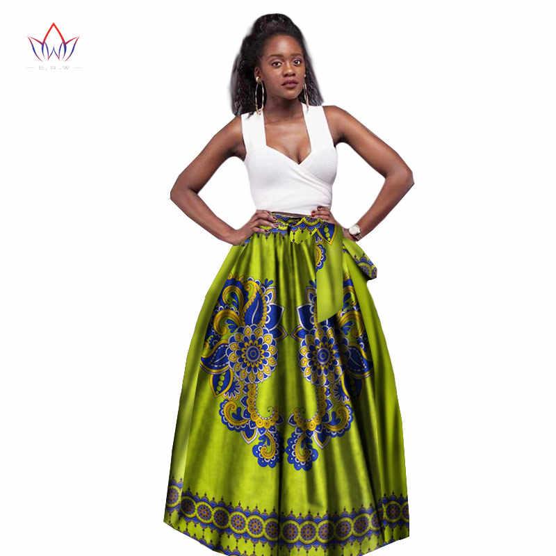 e8634643d4 ... 2019 summer african women clothing Dashiki bazin Plus Size work straight  women s clothing african prints 6xl ...