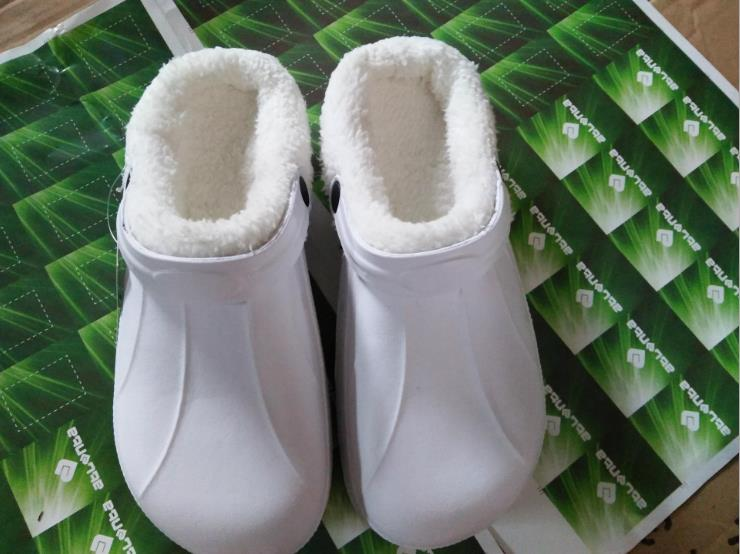 Online Buy Wholesale garden shoes waterproof from China garden