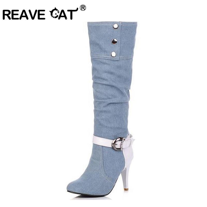 Blue Bottom Heels Reviews - Online Shopping Blue Bottom Heels
