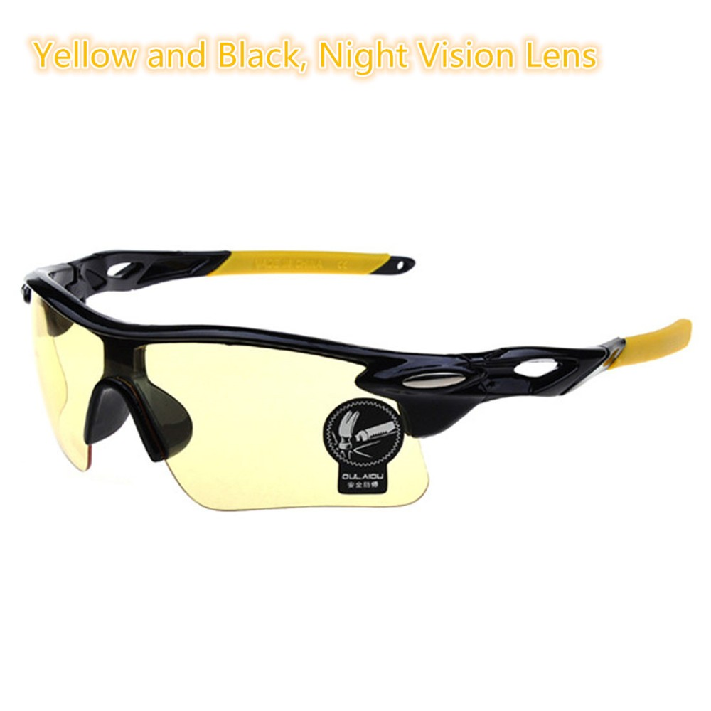 Where To Buy Sports Goggles