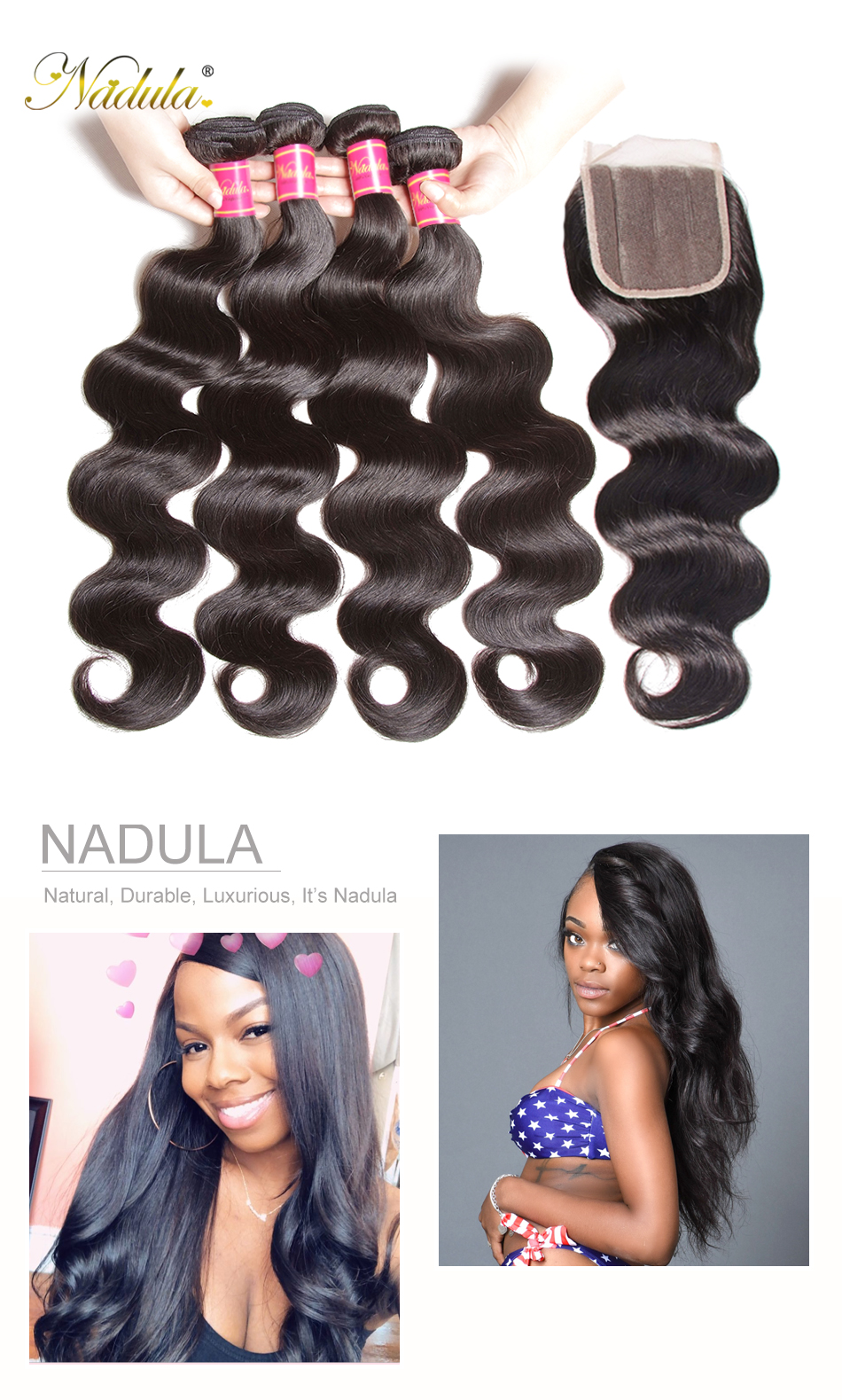 brazilian-body-wave-with-closure_04