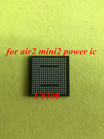 2pcs Lot Original Power Management Supply 343S0655 A1 343S0655 Ic Chip For Ipad 5 Mini 2