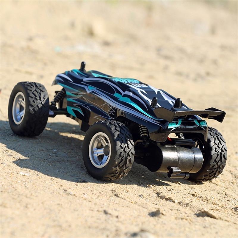 Coche RC xiaomi coche de carreras inteligente motores de Control remoto Drive 2,4G RC verde azul rojo Color vehículo eléctrico Juguetes dropshipping. Exclusivo.