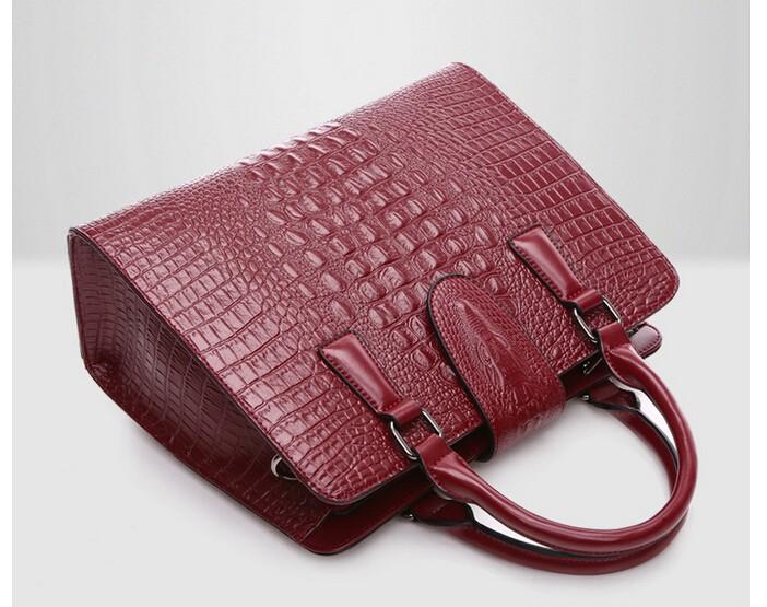 leather handbag (3)