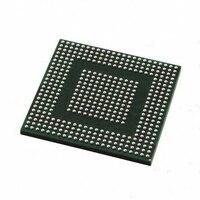 (10 Cái/lốc) HD64404BT HD64404B HD64404 BGA trong kho có thể thanh toán