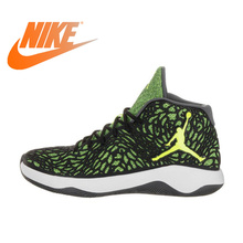 0f2108d17ae Original Authentic Nike AIR JORDAN ULTRA.FLY BASKET Mens Basketball Sports  Shoes Breathable Medium Cut