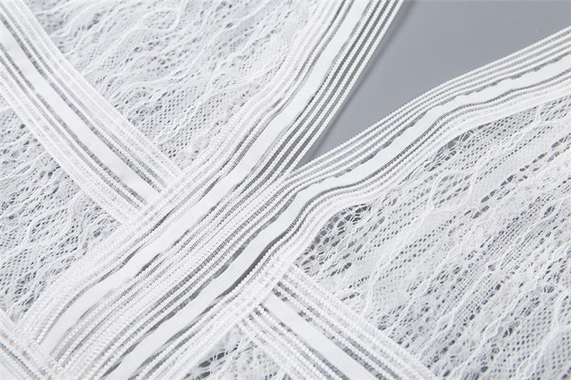 lace bodysuit women02