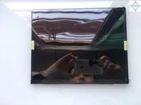 9 7 Inch New Lcd Screen Display Panel For Apple IPad 3 IPad 4 3rd 4th