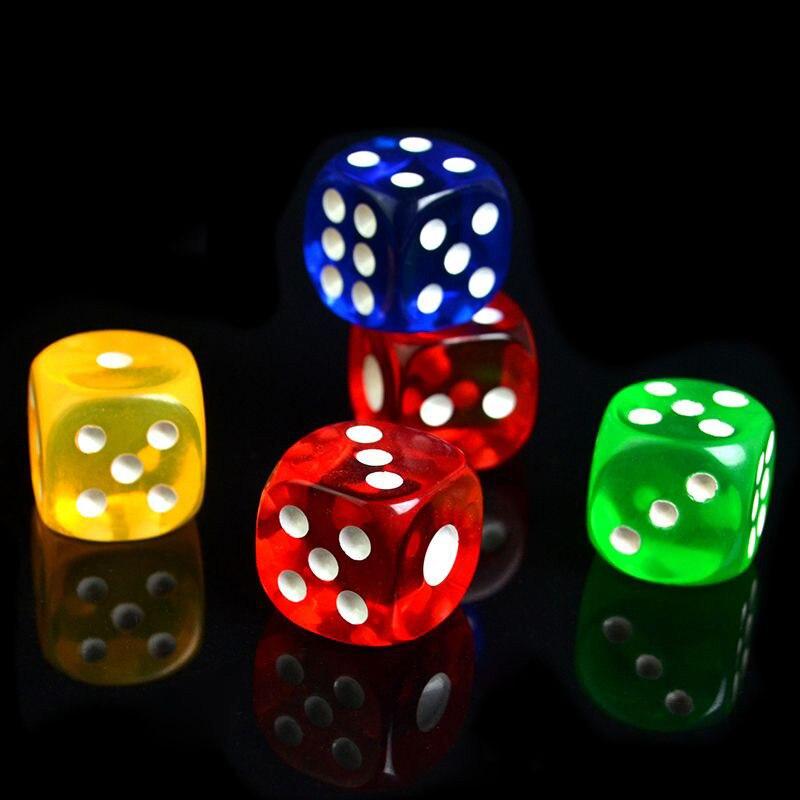 Maryland gambling winnings