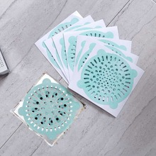 SEWER-FILTER Hair-Catcher-Stopper Strainers Colanders-Accessories Floor-Drain-Cover Shower