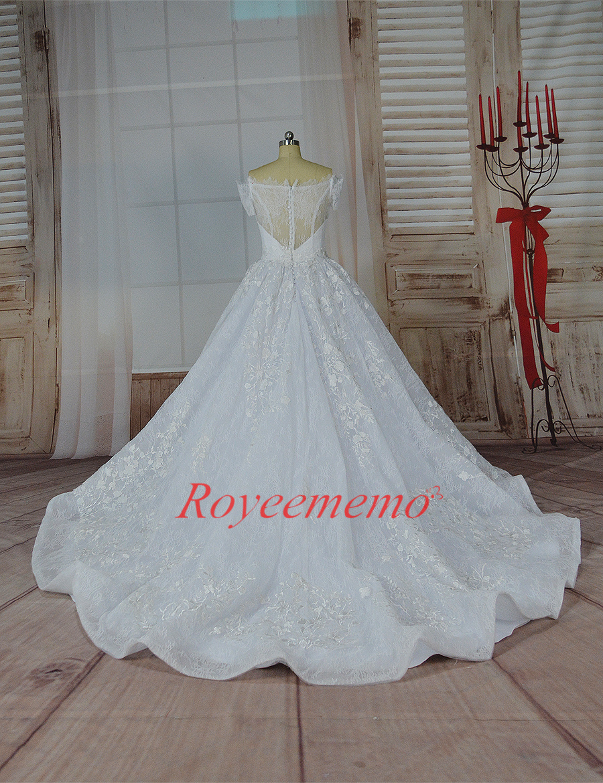 Perfect Wedding Dress Factory Adornment - All Wedding Dresses ...