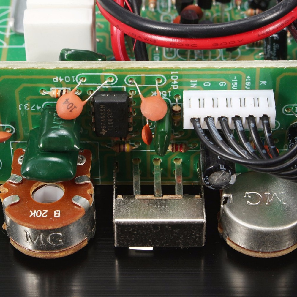 ZN558200-D-5-1