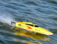 2.4G rc high speed racing boat 797 1 with Brushless rc speedboat remote control rc boat RTR waterproof fishing rc boat best gift