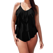 Plissado uma peça maiô mulher madura capa barriga maiô emagrecimento vintage retro bodysuit fatos de banho monokini plus size 3xl