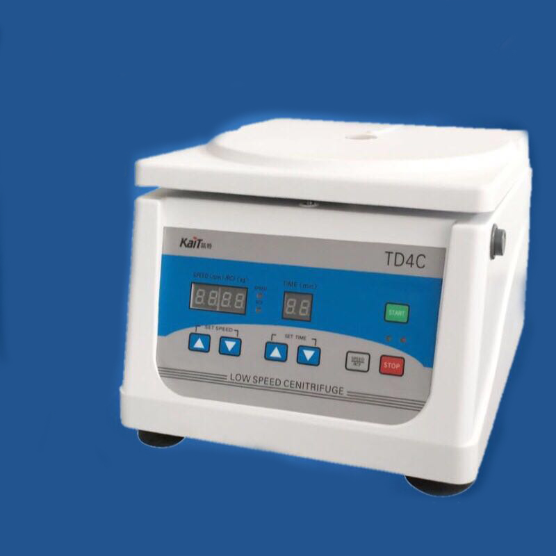 8*20ml Medical Beauty PRP Centrifuge Lab Blood Low Speed Centrifuge 110V /220V prf prp centrifuge platelet rich fibrin centrifuge blood prf for detistry maxillofacial surgery orthopedics plastic surgery